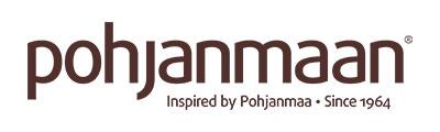 Pohjanmaan logo