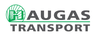 Haugas Transport